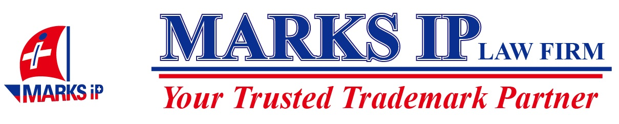 MARKS IP LAW FIRM