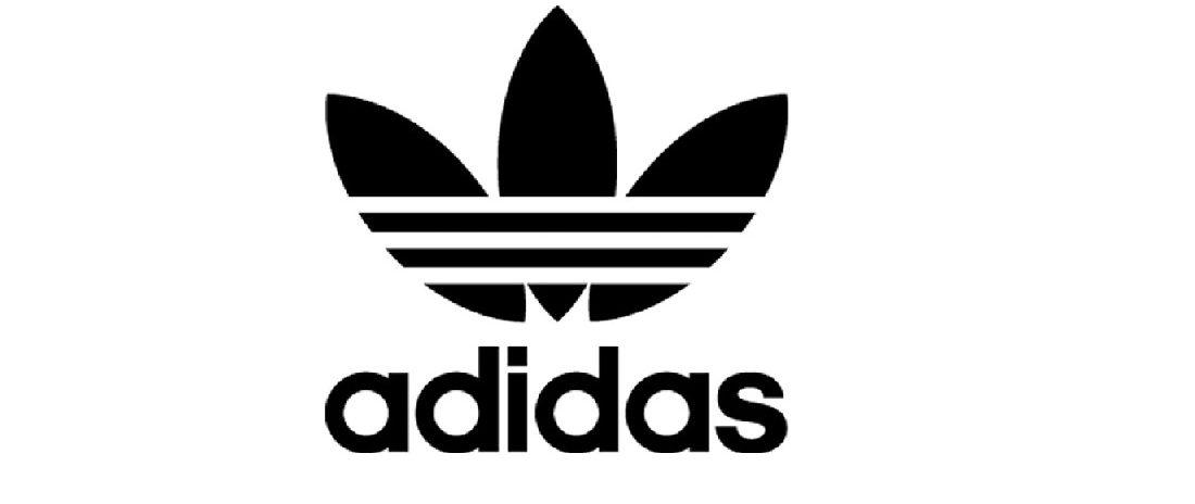Adidas Fails in Trademark Battle over Adidas Trefoil Logo