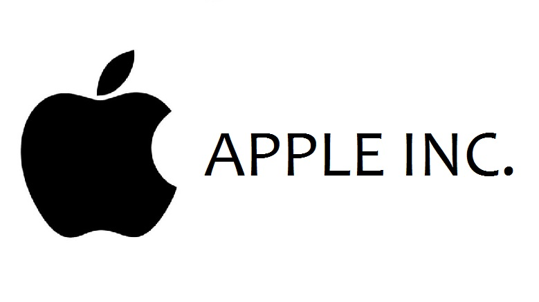 """Apple Inc. failed in a trademark opposition to block """"Apple Assist Center""""  – MARKS IP LAW FIRM"""