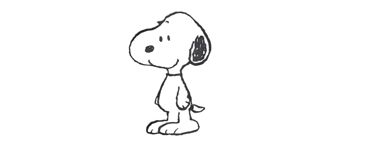 Trademark Dispute Snoopy Vs Snoopy Counselor Marks Ip Law Firm